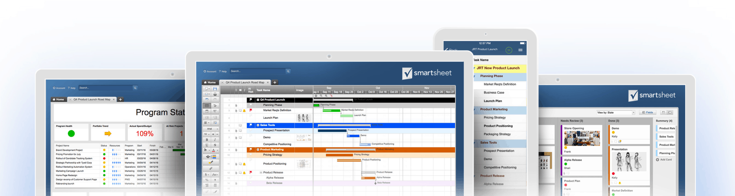 32 free excel spreadsheet templates smartsheet ic views png