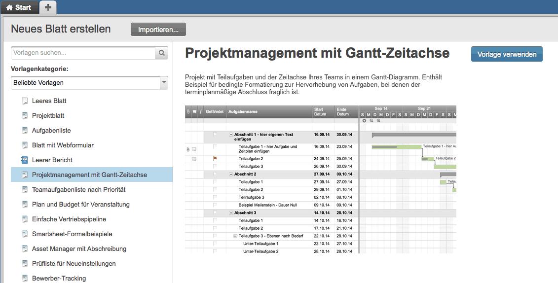 Fantastisch Excel Arbeitsablaufplan Vorlage Fotos - Entry Level ...