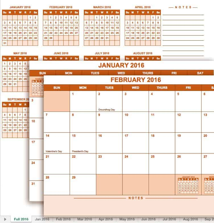 annual training plan template excel training calendar template 25 free word pdf psd documents. Black Bedroom Furniture Sets. Home Design Ideas