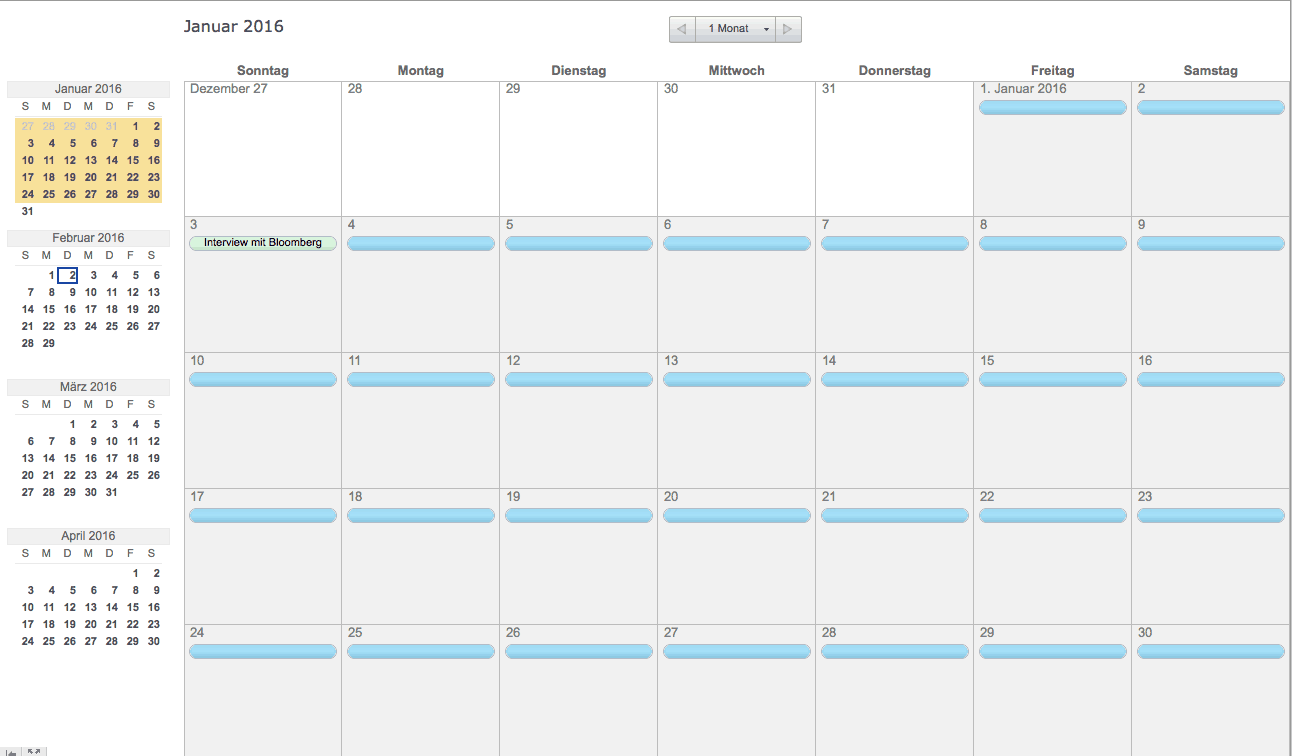Nett Excel Vorlagen Kontaktliste Bilder - Beispiel Business ...