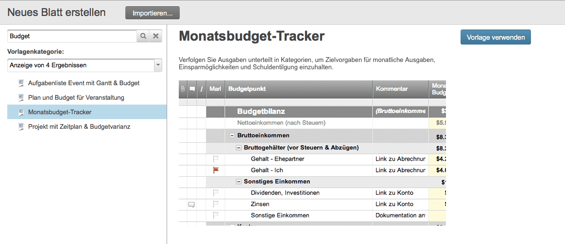 25 Monthly Budget Tracker DE.png