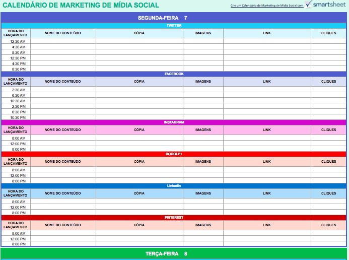 plano de negocios seu guia definitivo pdf