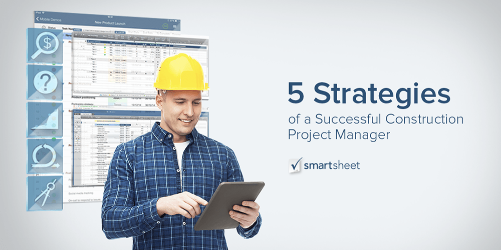 5 Strategies Of A Successful Construction Project Manager. Warehouse Software Programs S E S Electrical. Bachelor Engineering Online Art Career List. High Speed Internet Ocala Fl. Christian Psychology Programs. Medical Coding And Billing Online Course. Nursing School Gpa Requirements. How Does The Cloud Work Hipaa Privacy Officer. Permanent Cosmetics Training