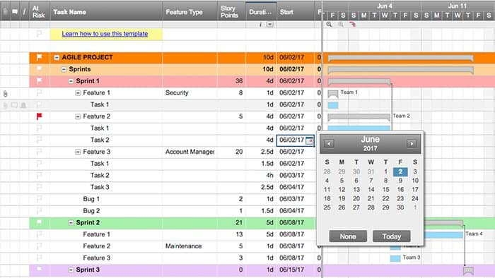 Issue Tracking Template Blood Pressure Tracker Template For Excel