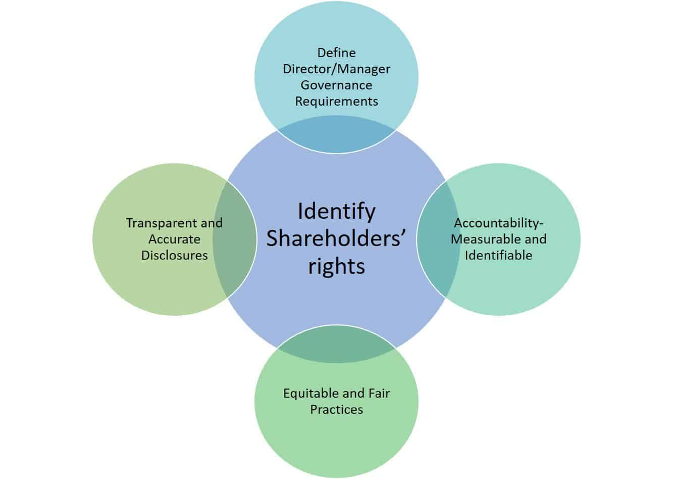 Corporate Governance For Professionals Smartsheet