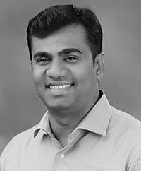 Ganesh Shankar
