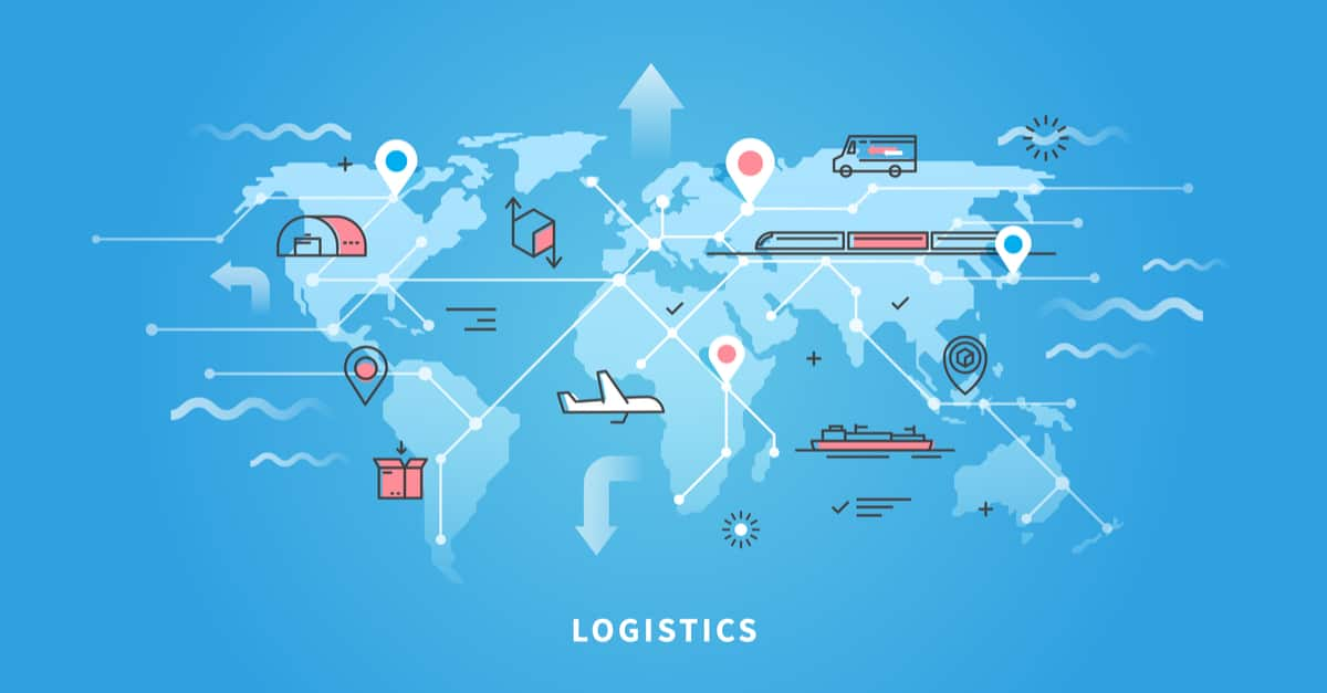 50 Educational Resources In Global Supply Chain Management Smartsheet