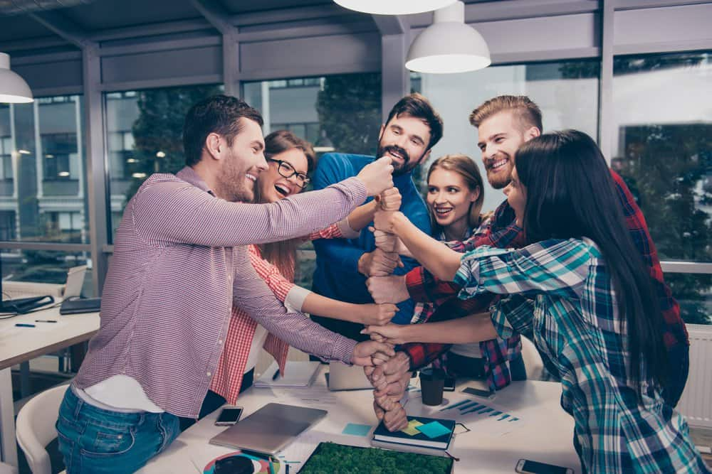 Top Team-Building Games from the Experts | Smartsheet