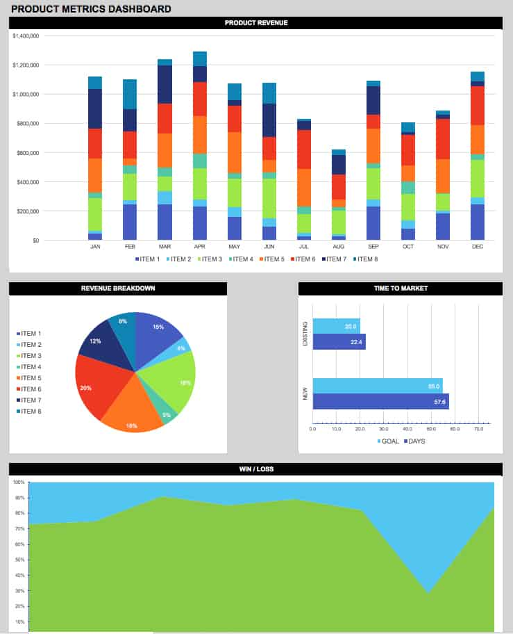 beautiful call center kpi template pictures inspiration