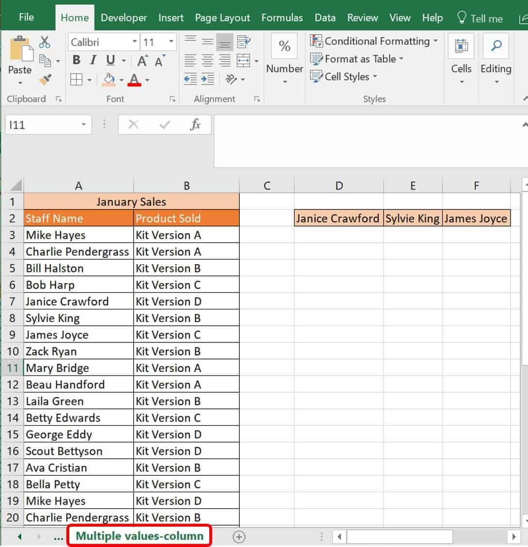 Cricbuzz ipl 2019 live score mi vs csk final