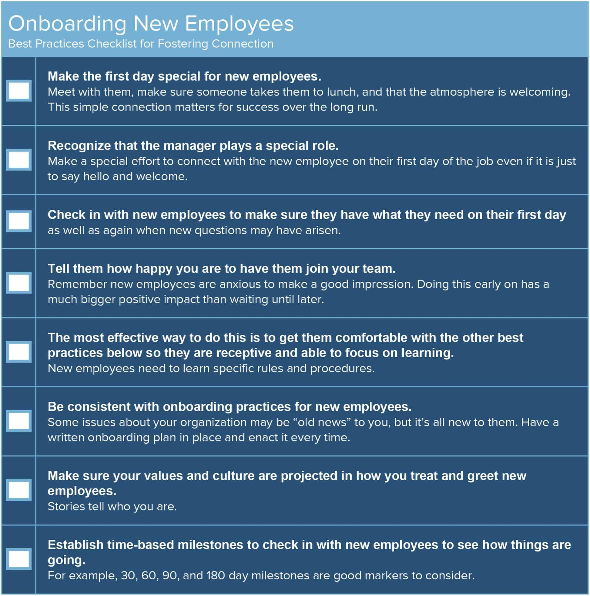 employee onboarding guide from hr experts smartsheet. Black Bedroom Furniture Sets. Home Design Ideas