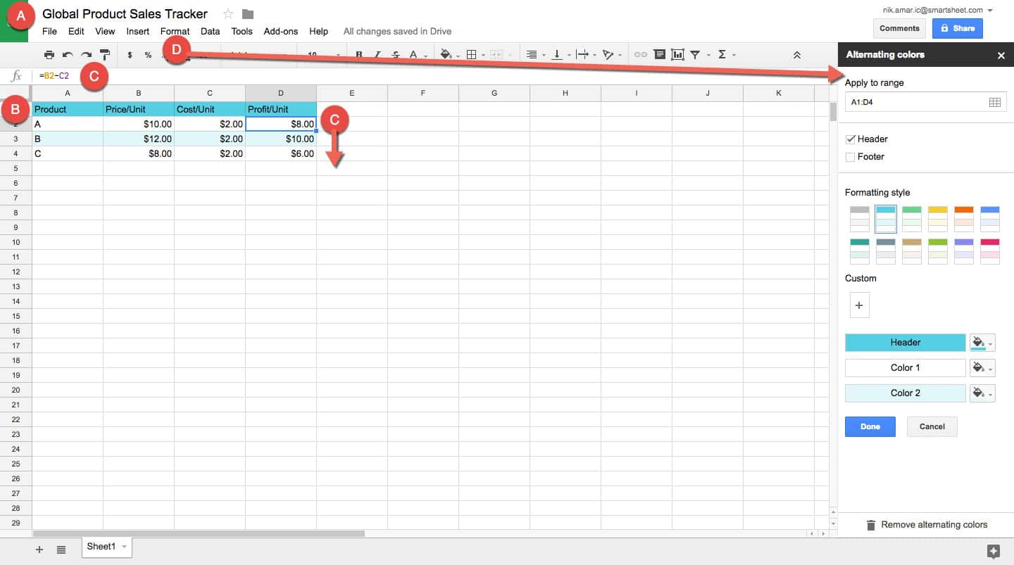 IC-how-to-make-spreadsheet-56.jpg