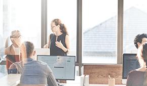 Les meilleurs modèles de gestion de projet pour Excel