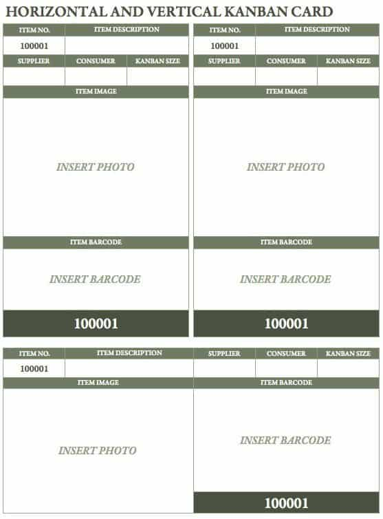 Free kanban card templates smartsheet temphorizontalandverticalkanbancardwordg download horizontal and vertical kanban card template pronofoot35fo Images
