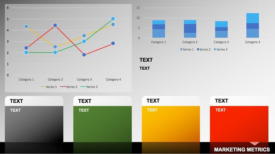Top Project Management Excel Templates  Smartsheet Less