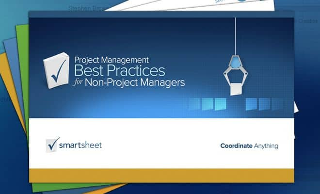 software project management pdf e-books