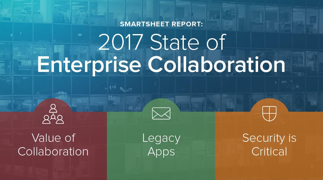 enterprise report blog