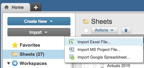 Ediblewildsus  Marvellous Use This Free Gantt Chart Excel Template With Lovable Import Excel To Smartsheet With Comely How To Wrap Text In Excel  Also Sql Server Import And Export Wizard Excel In Addition Monthly Expenses Excel Sheet Format And Excel Sheet In Google Docs As Well As Stock Maintain Software In Excel Additionally Salary Calculator Excel Sheet From Smartsheetcom With Ediblewildsus  Lovable Use This Free Gantt Chart Excel Template With Comely Import Excel To Smartsheet And Marvellous How To Wrap Text In Excel  Also Sql Server Import And Export Wizard Excel In Addition Monthly Expenses Excel Sheet Format From Smartsheetcom