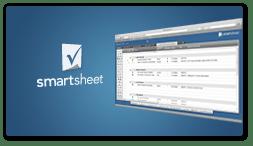 Smartsheet Overview
