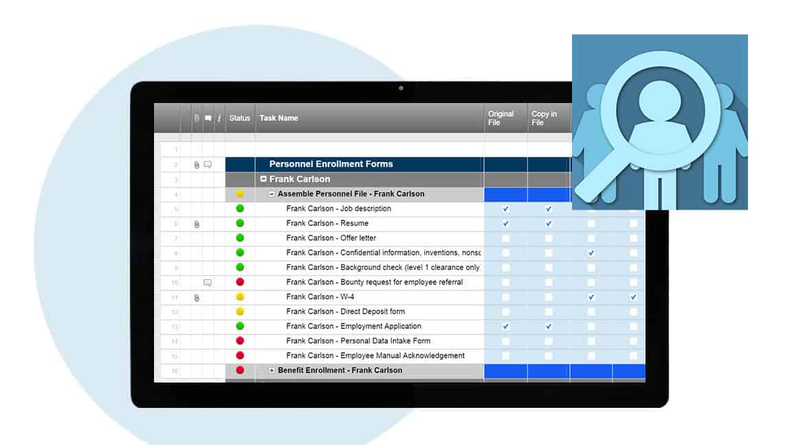 project management tools and resources smartsheet