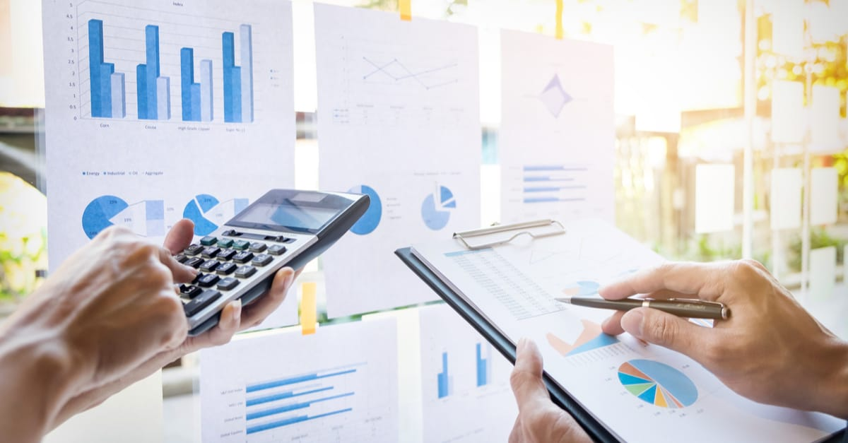 The Purpose and Importance of Audit Trails | Smartsheet