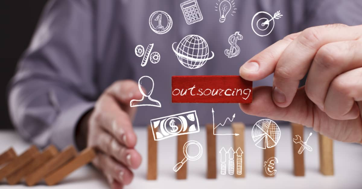 Essential Guide to Business Process Outsourcing | Smartsheet