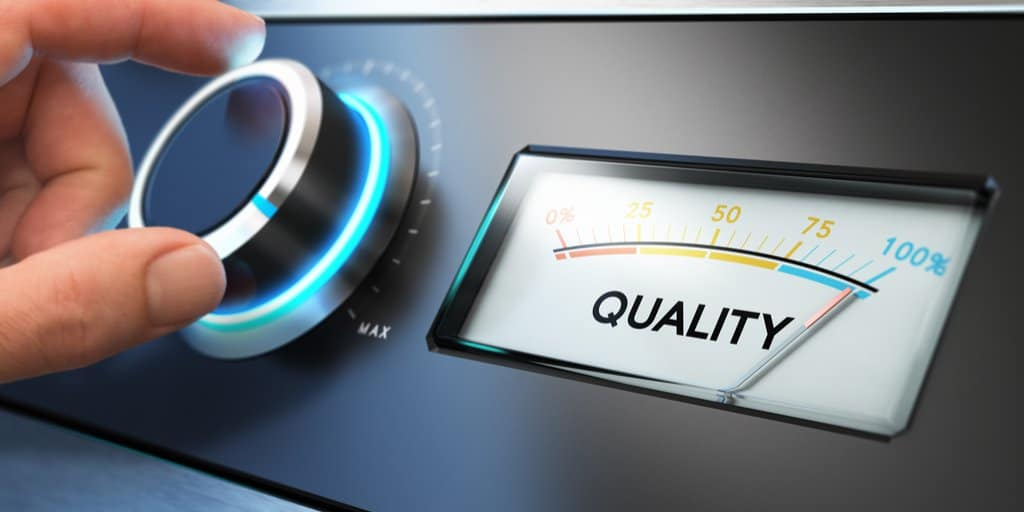 Guide To Continuous Quality Improvement Smartsheet