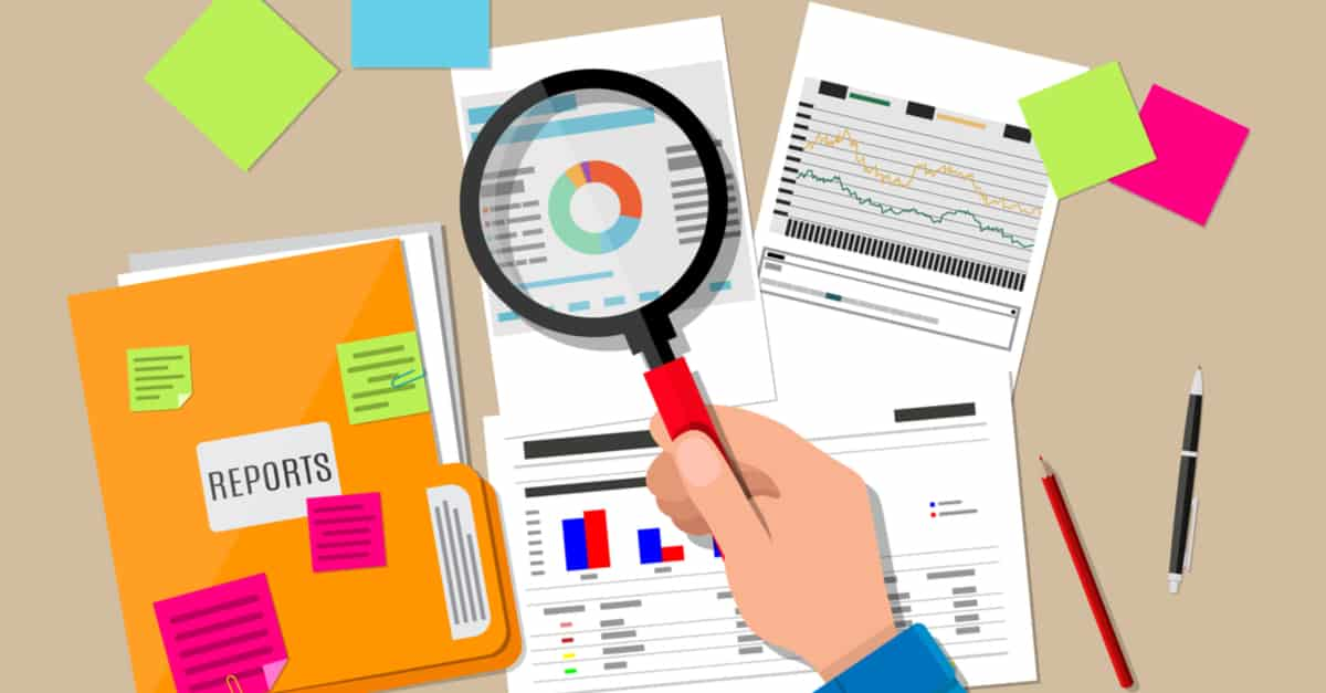 How to Prepare for a Financial Audit | Smartsheet