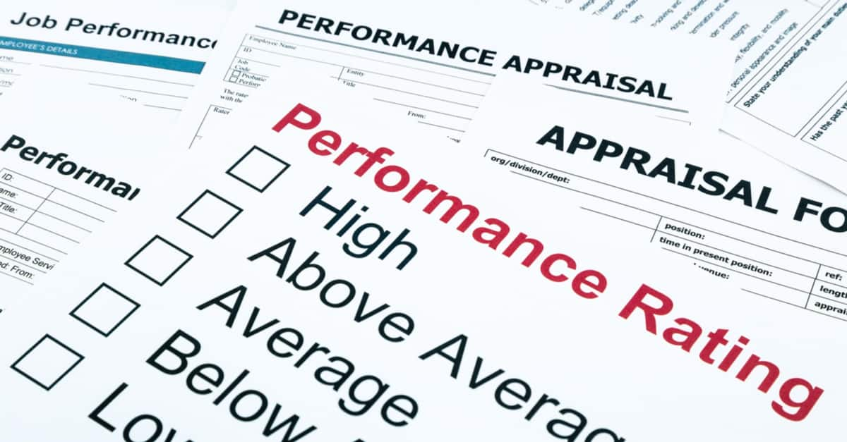 Performance Improvement Plan Templates | Smartsheet