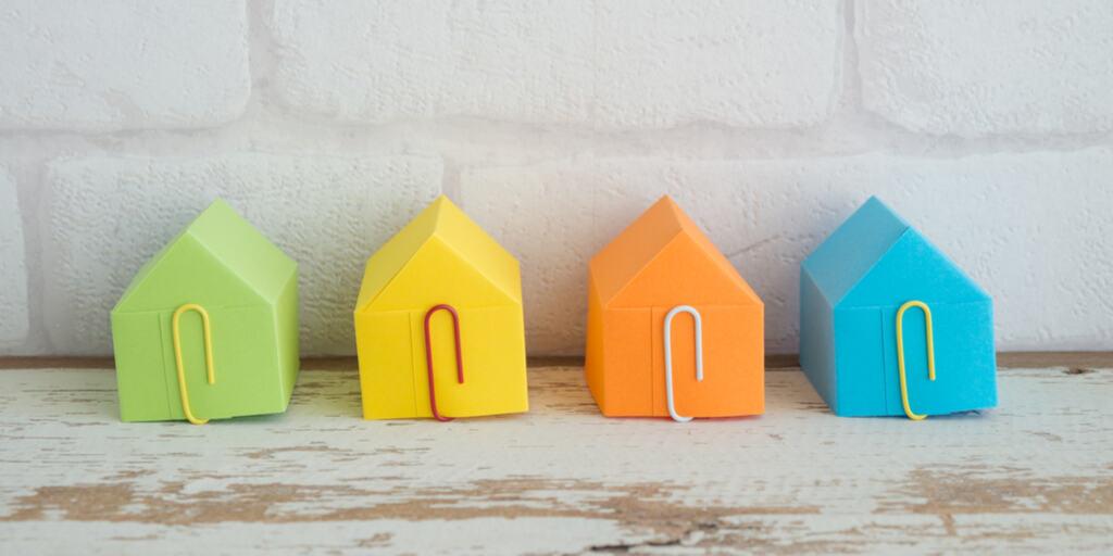 18 Free Property Management Templates | Smartsheet