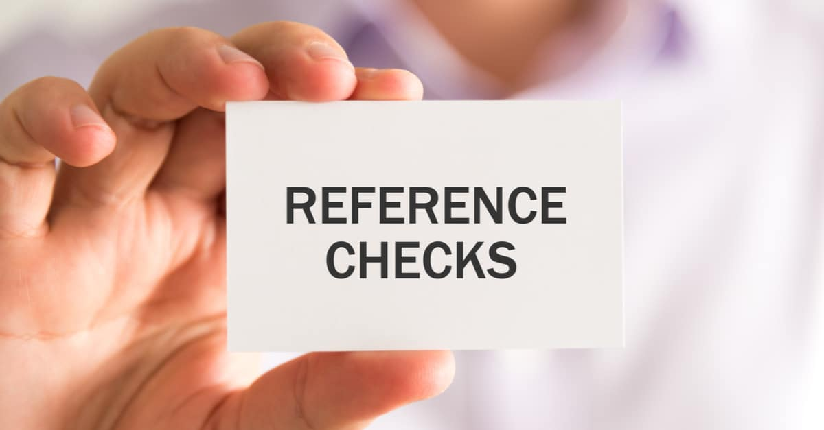 referee check template