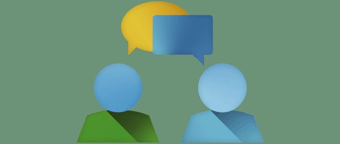 Servicios profesionales de Smartsheet