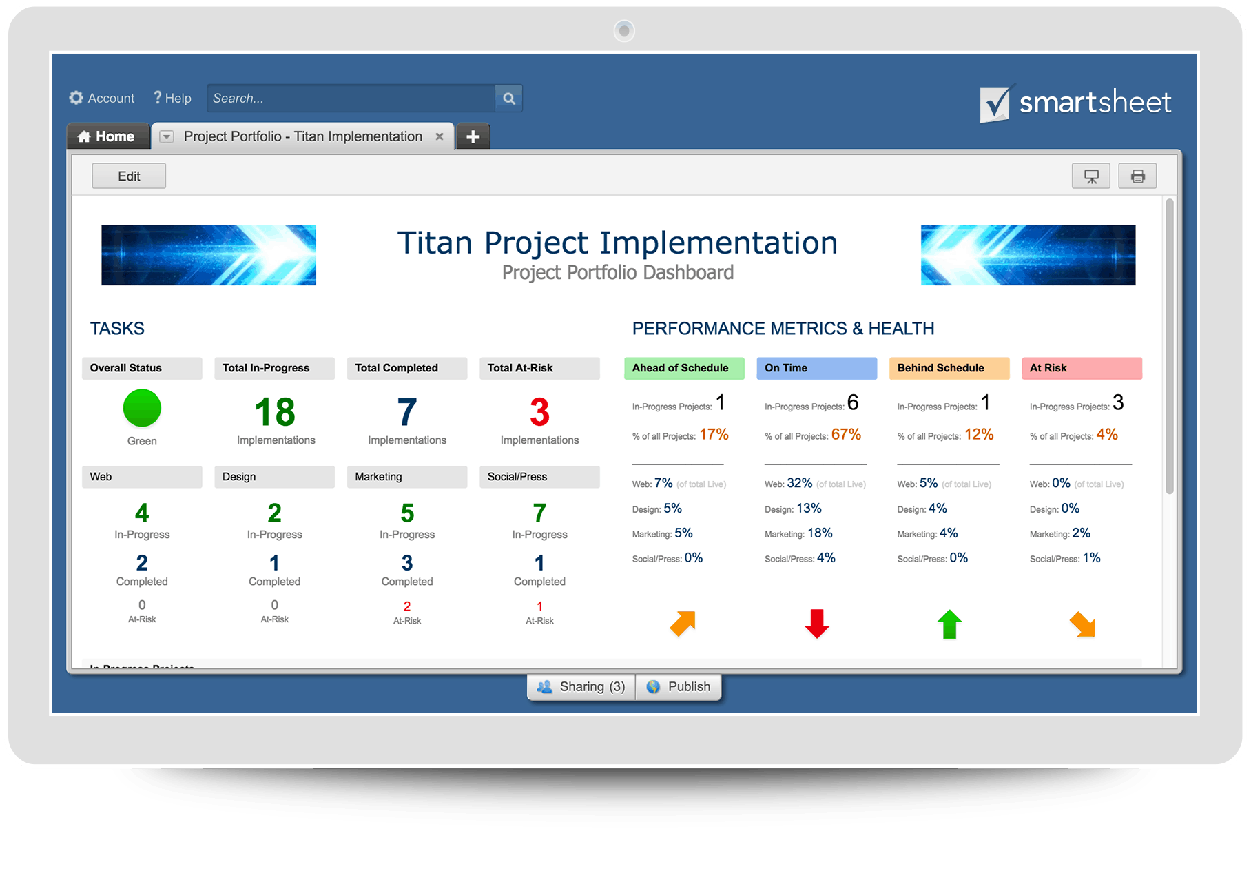 website project management Free, online, easy-to-use, fully customizable issue tracking and agile project management tool your development team will love, by jetbrains our cloud or your server.