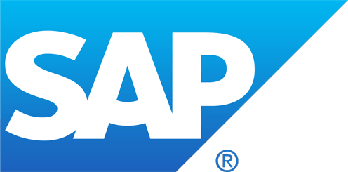 SAP uses Smartsheet to Solve Business Problems