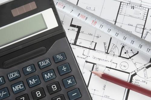 Construction Budget