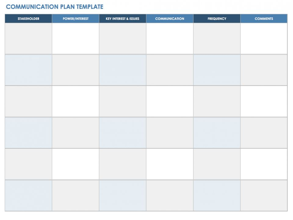 Cps Lesson Plan Template Leoncapers