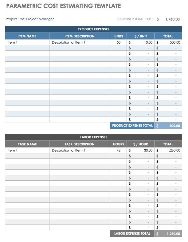 Civil pdf and engineering costing book estimating in