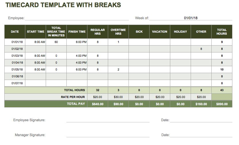 ready made excel templates 32 free excel spreadsheet