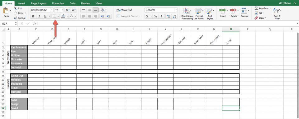 Convert Excel Spreadsheet data to X   YouTube besides Reading and writing Excel spreadsheets   aWorld furthermore  likewise  furthermore Excel IF AND OR Functions Explained • My Online Training Hub besides  further  additionally How to use the Data Consolidation Feature in Excel further S le Excel Sheet With Huge Data And Practice Excel Worksheet together with An Awesome  and Free  Investment Tracking Spreadsheet besides Plug into your data  Connecting Excel to an Access database together with MS Excel  How to use the FREQUENCY Function  WS further Center Your Worksheet Data in Excel for Printing in addition  besides Import Sheets using Excel VBA   Easy Excel Macros likewise Say goodbye to repeive data entry migrate Excel data into an. on sample excel worksheet with data