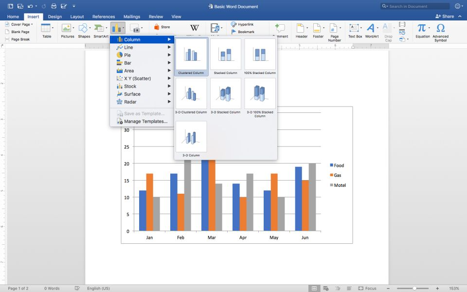 IC how to make spreadsheet 37?itok=Rea9DeX4 how to make a spreadsheet in excel, word, and google sheets smartsheet