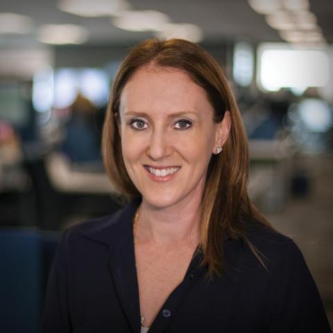 Lindsay Bleier's picture