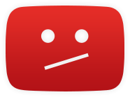Smartsheet Merge for Google Docs