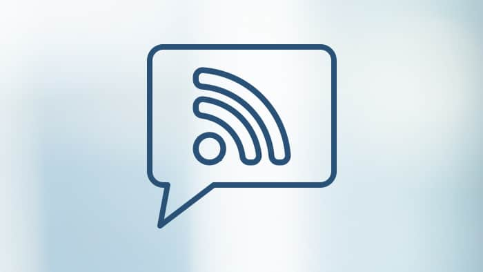 Smartsheet Blog