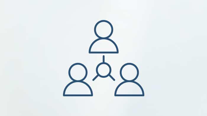 Smartsheet Community