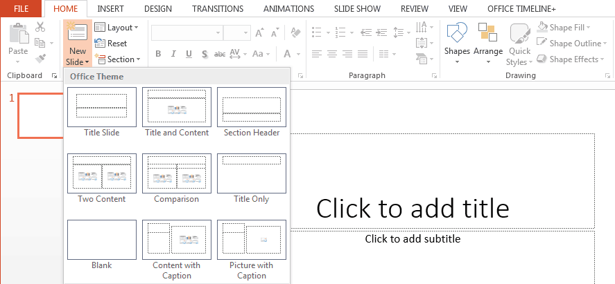 free powerpoint timeline template, Powerpoint templates